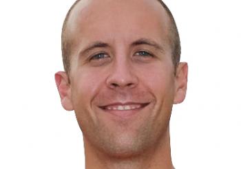 Kevin Schuchard